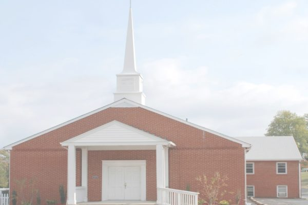 Advancing the Kingdom – Emmanuel AME Church